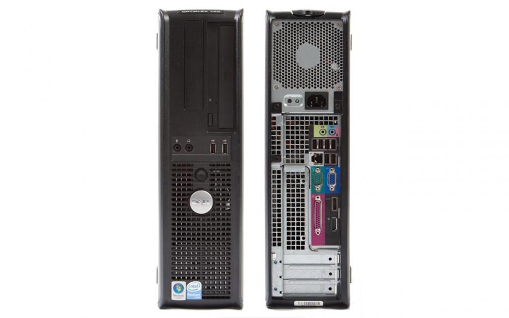 dell optiplex 380 lan drivers  for windows 7 32 bit