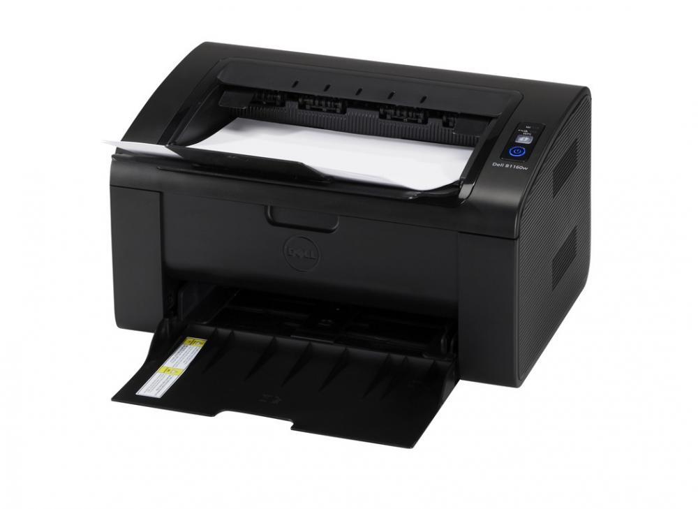 benq scanner 5000 скачать драйвер