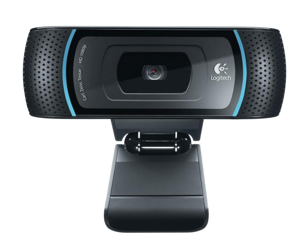 Hp Laptop Webcam Software Download