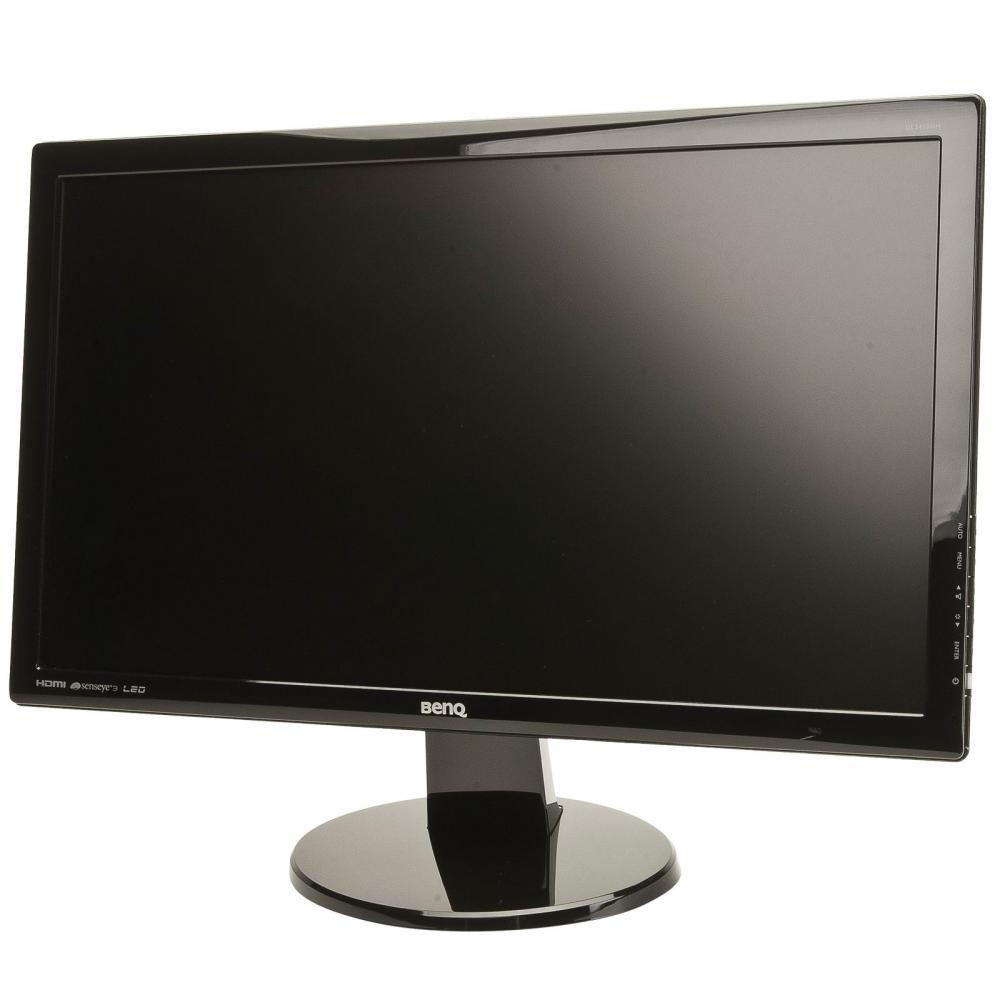 Benq pg2401pt color management monitor   benq global.