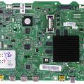 SAMSUNG PLASMA TV PN60E7000FFXZA: 1/1, 3110x2321