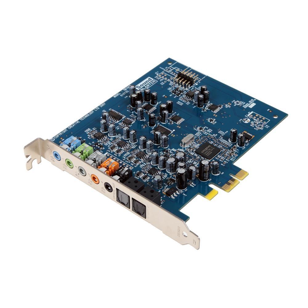 Cmi8738 pci 6ch lx hrtf 3d audio driver download warsseven.