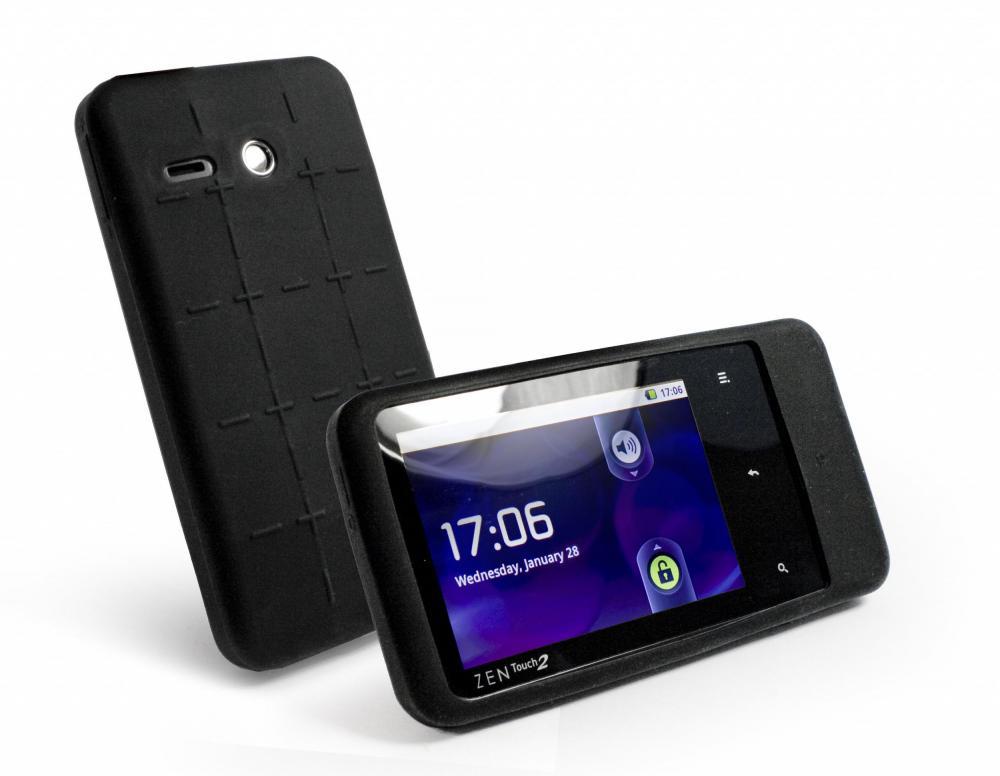portable entertainment devices essay Advantages of smartphones- persuasive essay  entertainment,  smartphones are quickly becoming portable entertainment devices nowadays.