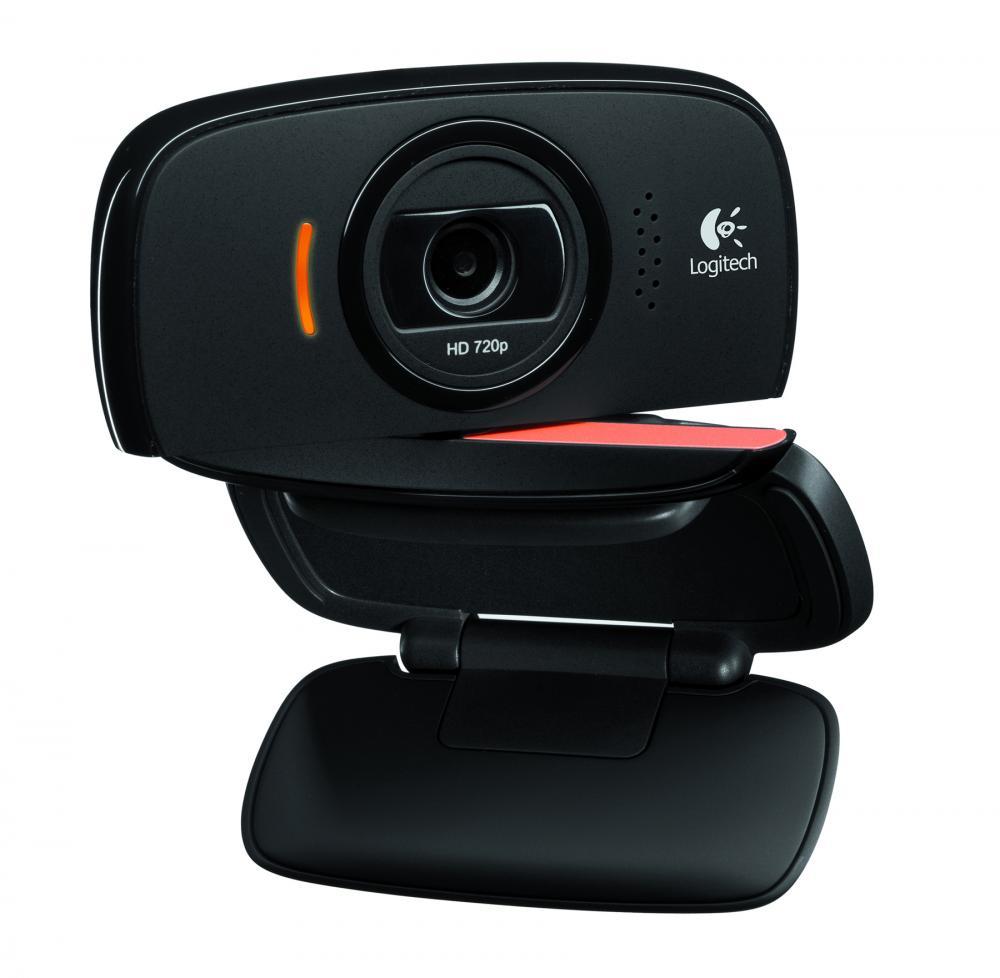 1 on 1 webcam chat video swingerclub