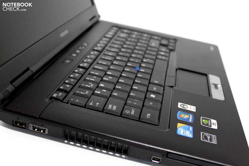 Toshiba tecra m11 s3450 download drivers pcdrivers guru for 1800x1200 window