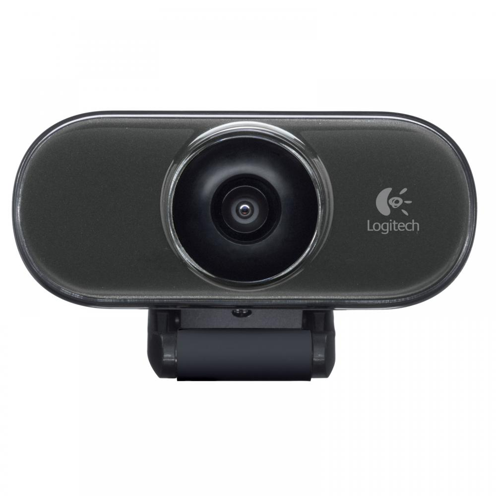 Logitech Quickcam Driver Download Mac