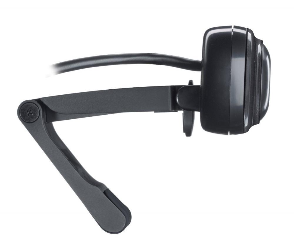скачать драйвер logitech webcam c 210