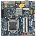 GIGABYTE SOCKET 1155 GA-H77TN: 1/1, 800x600