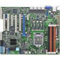 ASUS SOCKET 1155 P8B-E/4L: 1/1, 900x900
