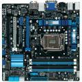 ASUS LGA1155 P8Z77-M: 1/1, 1000x1000