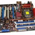 ASUS SOCKET775 P5N32-SLI PREMIUM: 2/2, 1280x960